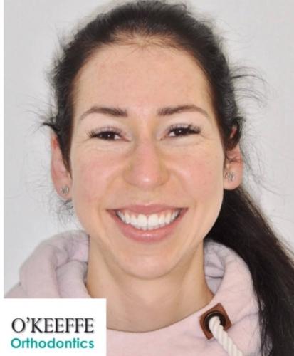 Eli Hubra, O'Keeffe Orthodontics