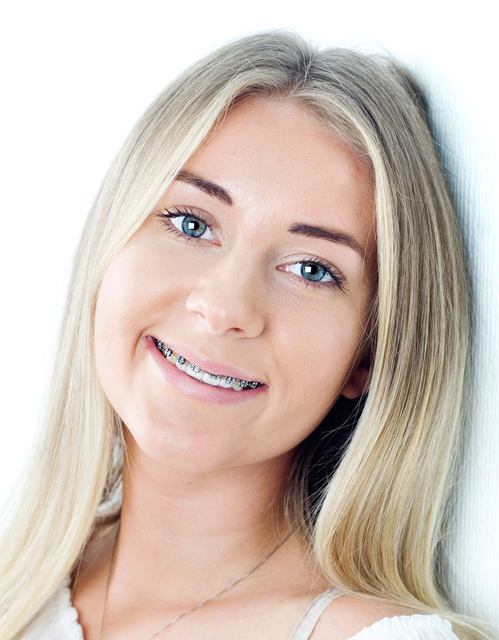 O'Keeffe Orthodontics Smile and Braces