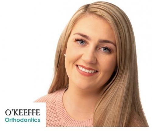 Lauren Smile O'Keeffe Orthodontics