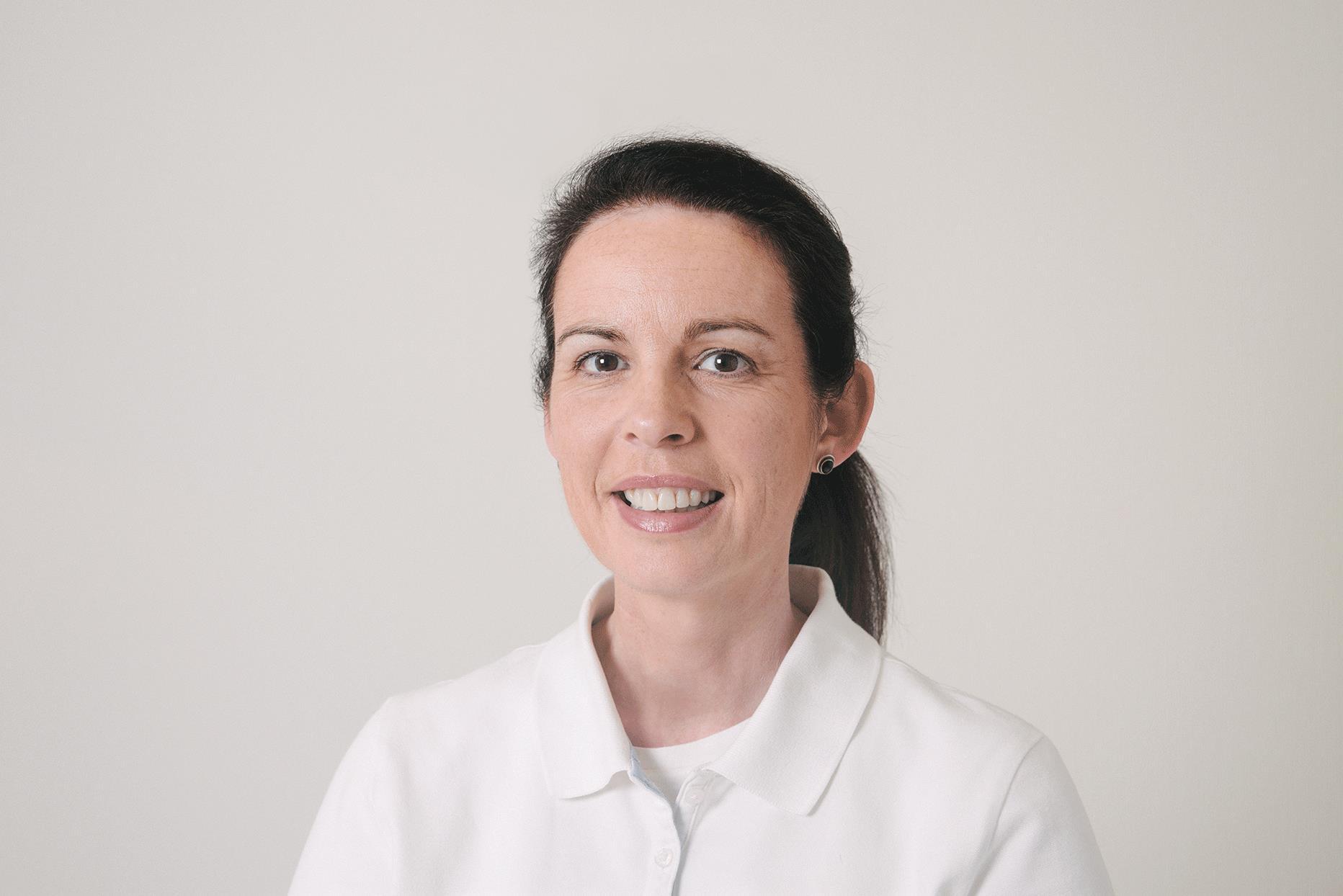 Martina McGrath