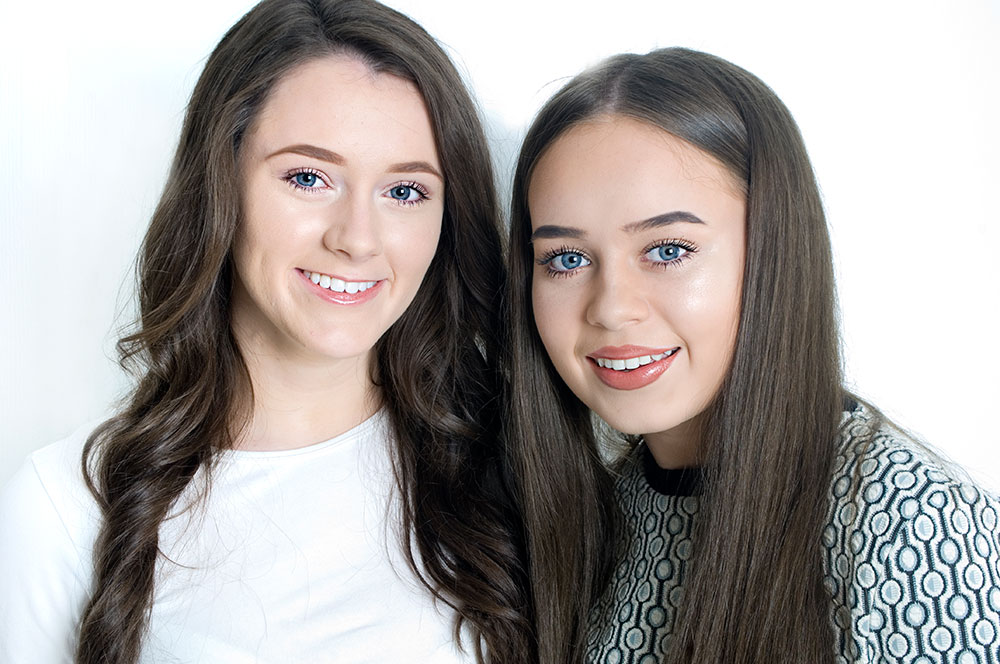 Young O'Keeffe Orthodontics Smiles
