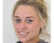 Rachel, 6 years of orthodontic treatment with O'Keeffe Orthodontics