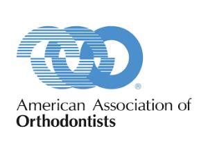 O'Keeffe Orthodontics
